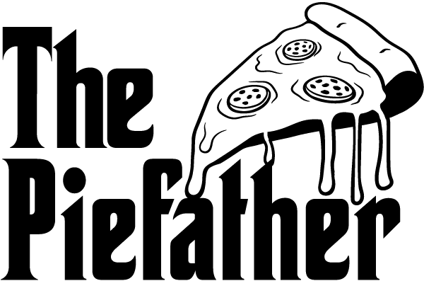 The Piefather